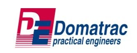 Domatrac Engineering B.V.